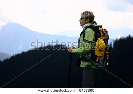 bergen am hochfelln