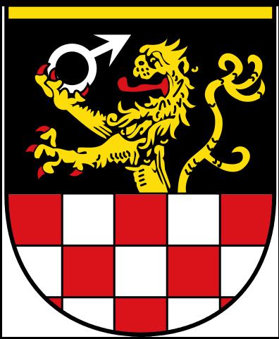 File:AUT Dienten am Hochkoenig COA.svg.
