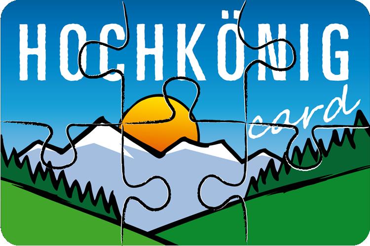 Hiking bus, Holiday Hochkönig Region.