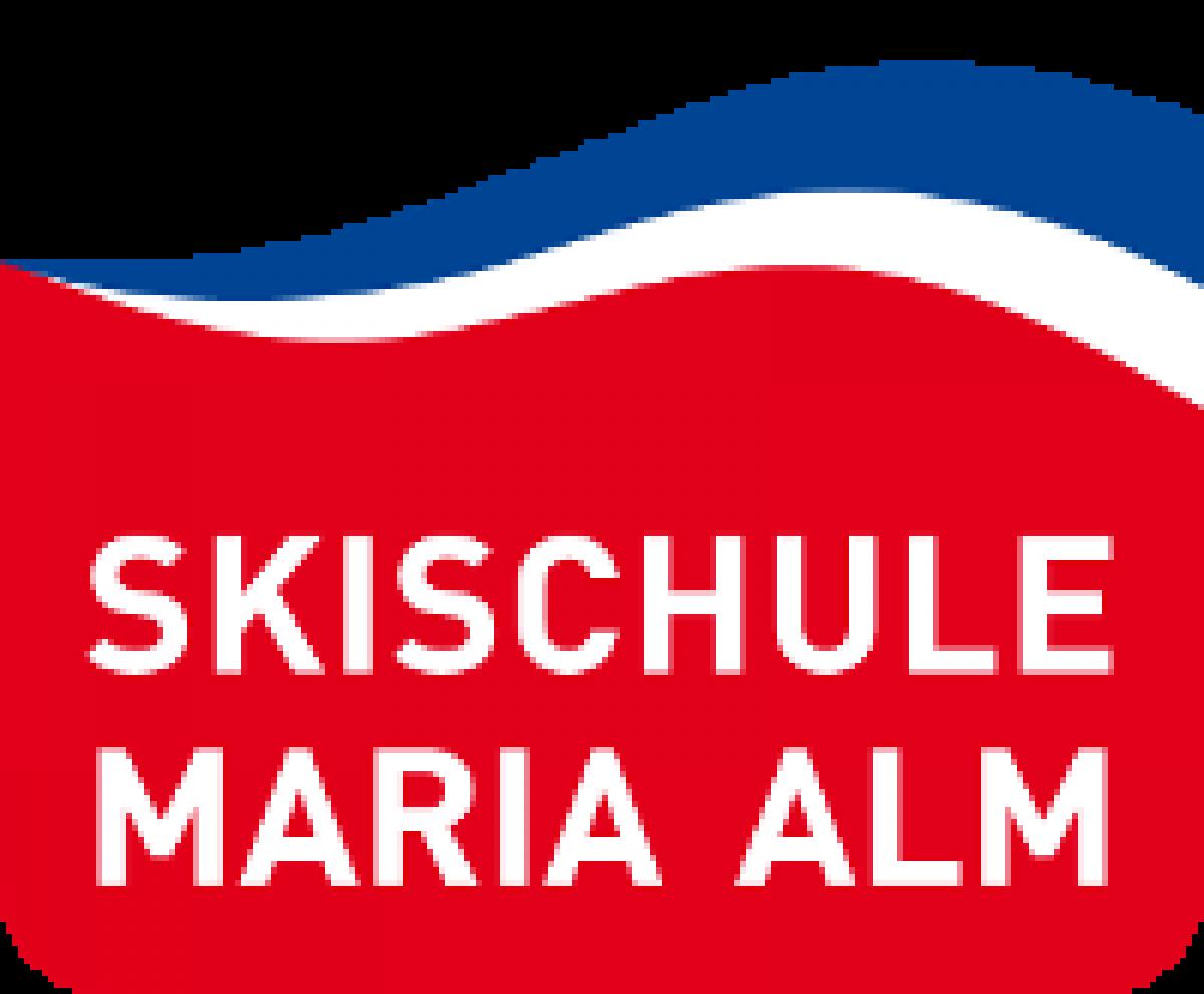 Ski school & ski rental, Holiday Hochkönig Region.