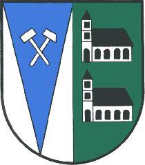 Liste der Wappen in der Steiermark.