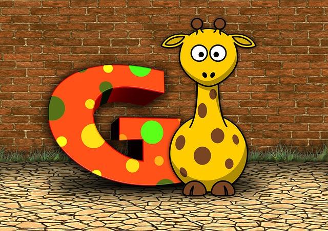 Free photo Giraffe Mammal Cameloparadalis Head Drawing Fauna.