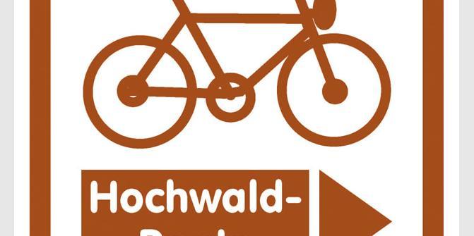 Hochwald.