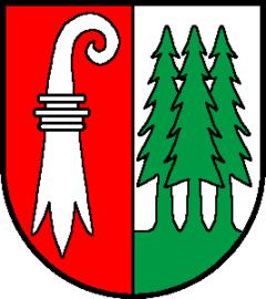 Hochwald SO.