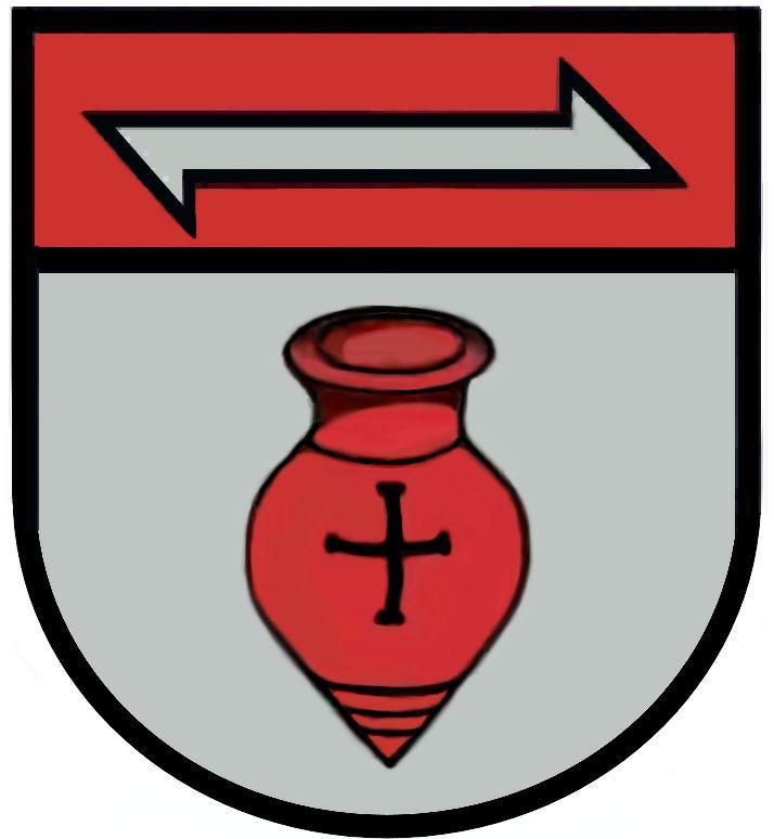 File:Wappen Reinsfeld.