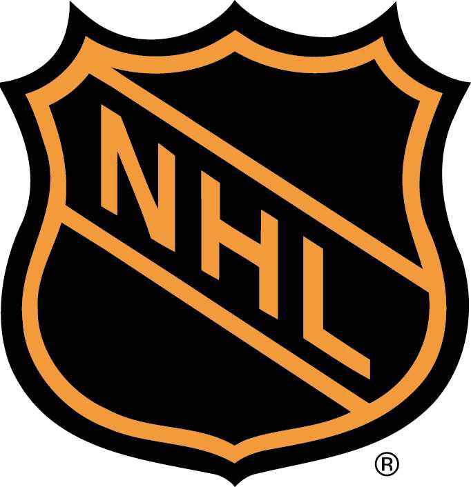 Nhl hockey clipart.