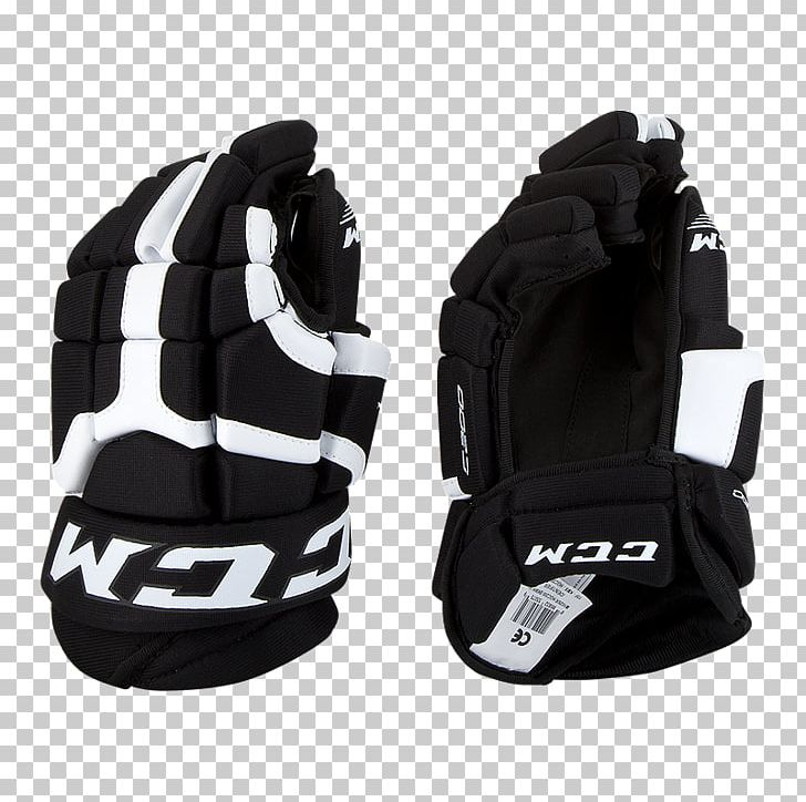 Lacrosse Glove Ice Hockey Hockey Gloves PNG, Clipart, Black.