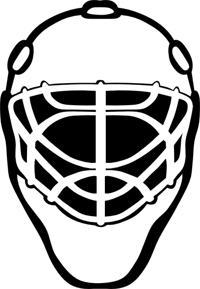 Hockey Goalie Clipart & Hockey Goalie Clip Art Images.
