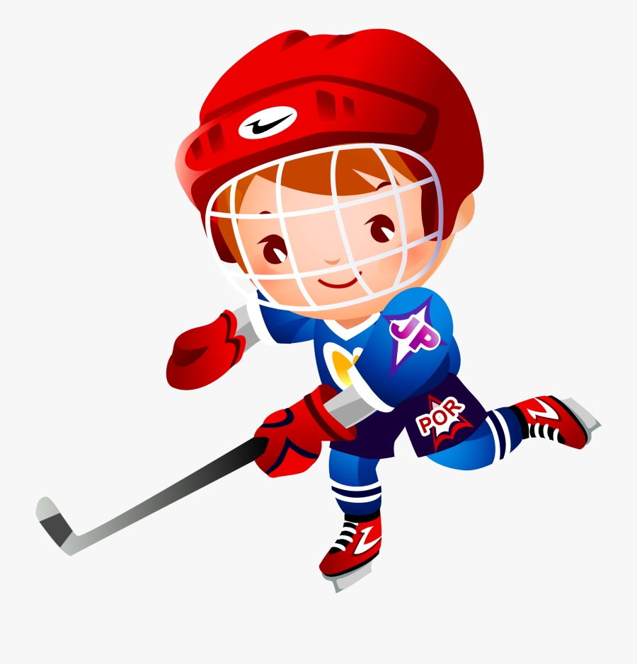 Clip Art Library Hockey Referee Clipart.