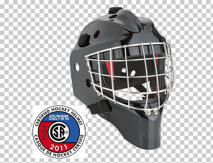 Goaltender mask CCM Hockey Ice hockey, mask PNG clipart.
