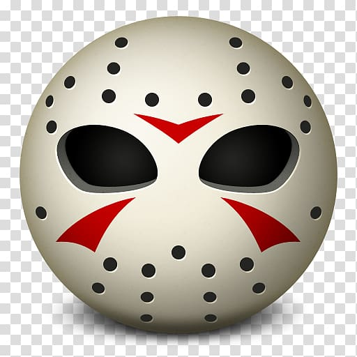 Jason Voorhees mask, mask personal protective equipment.