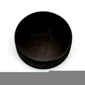 Hockey Puck Clipart Free.