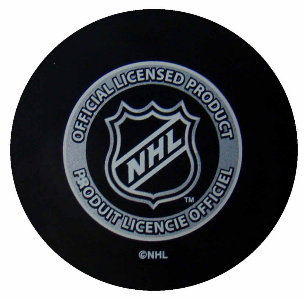 Free Hockey Pucks, Download Free Clip Art, Free Clip Art on Clipart.