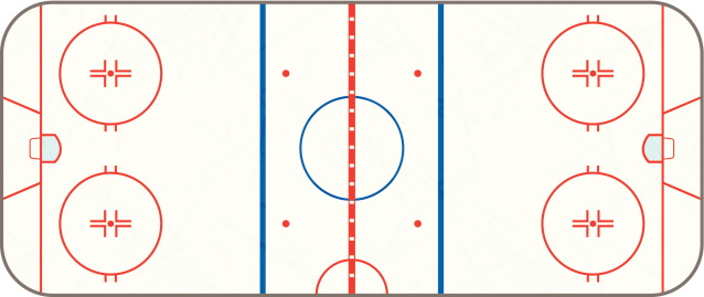 Ice Skating Rink Clip Art, Vector Images & Illustrations.