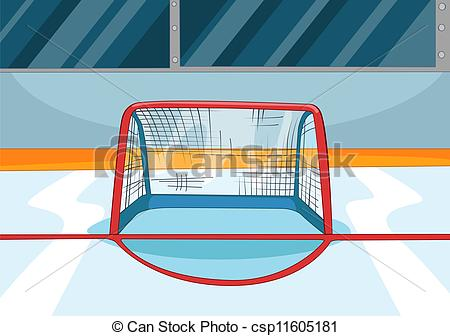 Hockey rink Vector Clipart Illustrations. 1,461 Hockey rink clip.
