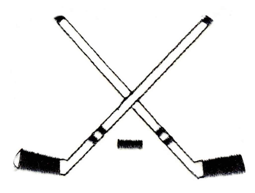 Free Hockey Sticks, Download Free Clip Art, Free Clip Art on.
