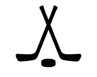 Hockey Sticks Clipart & Hockey Sticks Clip Art Images.