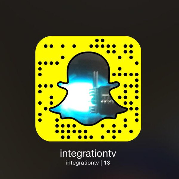 """Hodan Nalayeh on Twitter: """"Watch LIVE snaps on @Snapchat from."""