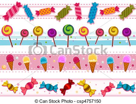 Hodgepodge Clip Art and Stock Illustrations. 51 Hodgepodge EPS.