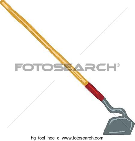 Hoe Clipart Vector Graphics. 721 hoe EPS clip art vector and stock.