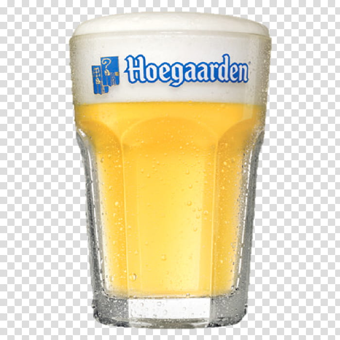 Hoegaarden transparent background PNG cliparts free download.
