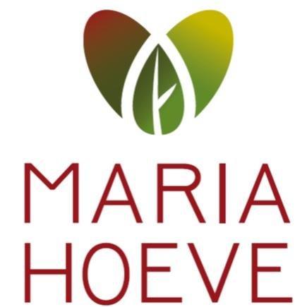 Maria Hoeve Strijen (@MariaHoeveS).