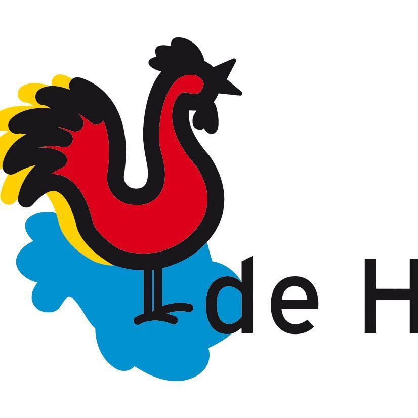 Basisschool de Hoeve (@dehoeveschool).