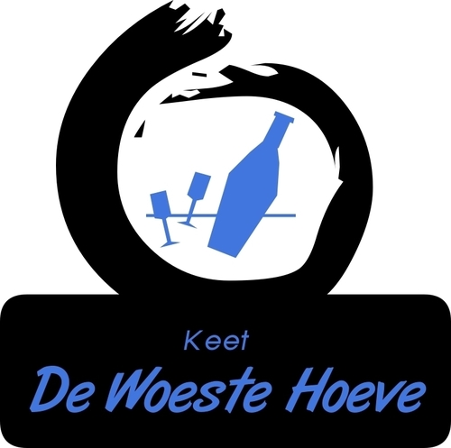 De Woeste Hoeve (@Woestehoeveveno).