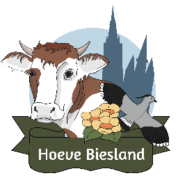 "Hoeve Biesland on Twitter: ""Het is dierendag! Maar bij ons is het."