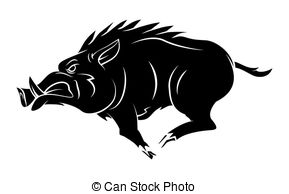Hog Illustrations and Clipart. 3,192 Hog royalty free.