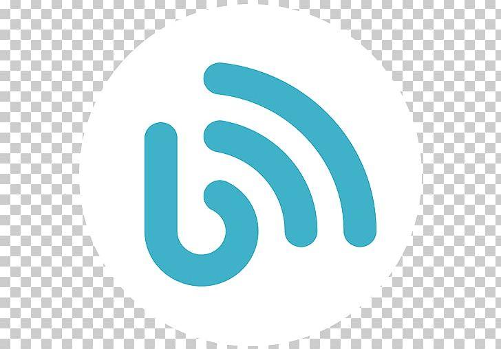 Blogger Hogan Land Title Company Web Hosting Service PNG.
