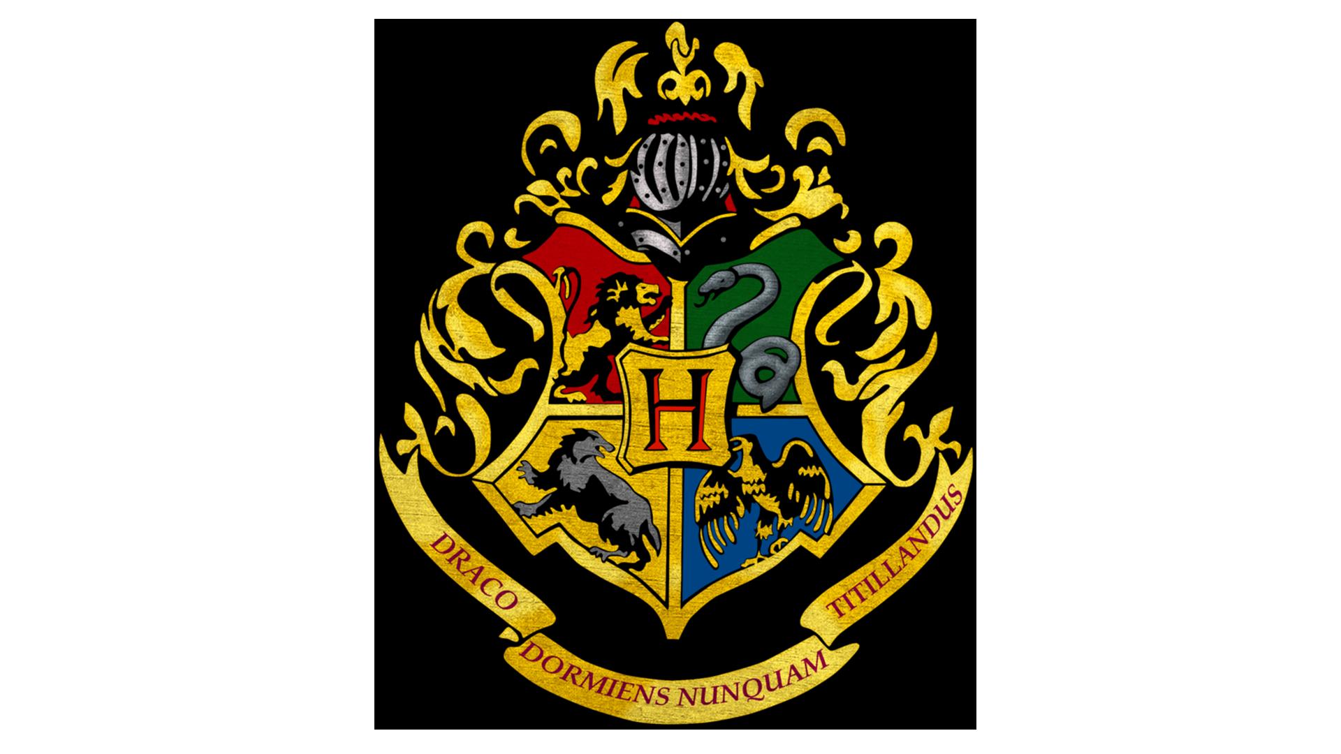 hogwarts crest png 10 free Cliparts | Download images on ...