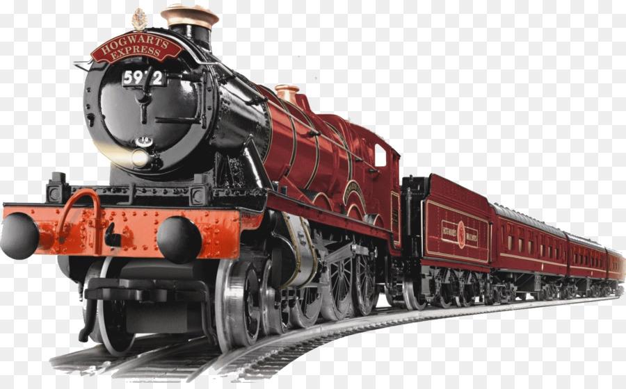 Hogwarts express clipart 5 » Clipart Station.