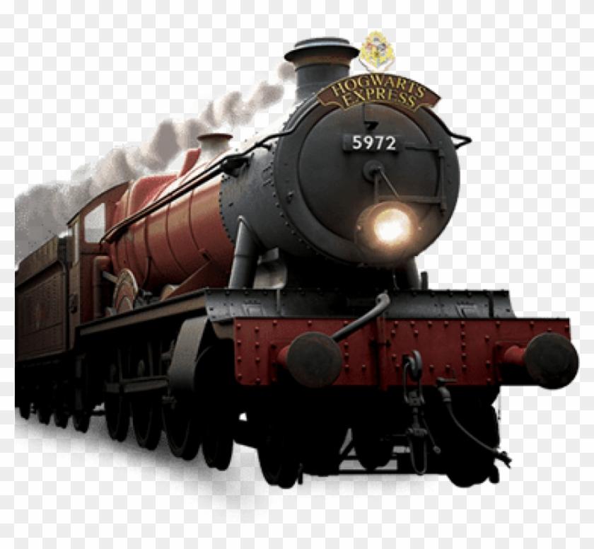 Free Png Download Hogwarts Express Png Images Background.