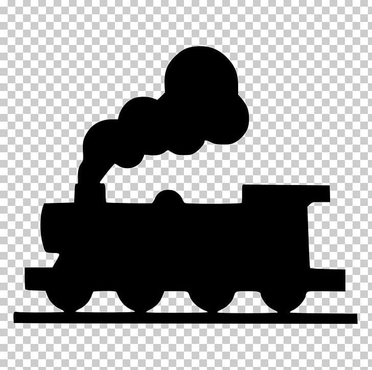 Hogwarts Express Rail Transport Train Harry Potter PNG, Clipart.