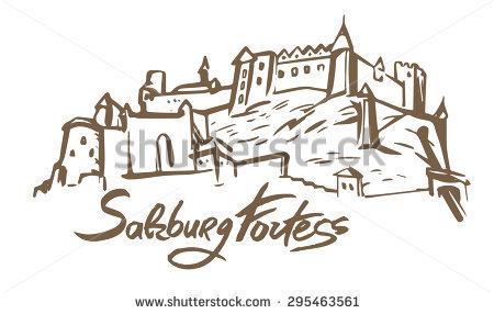 Fortress stockfoton & bilder.
