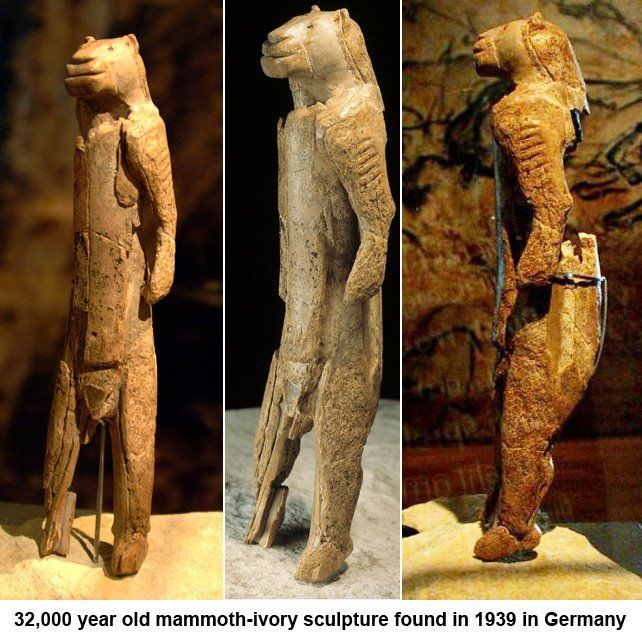 1000+ images about Ancient (amazing) history and artifacts on.