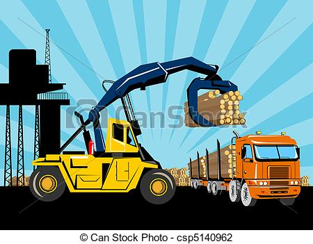 Hoist Stock Illustration Images. 1,597 Hoist illustrations.