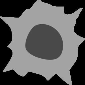 Holes Clipart.