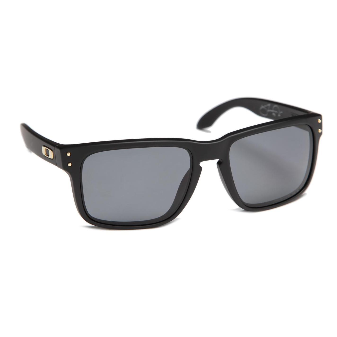 Sunglasses Pics Clipart.