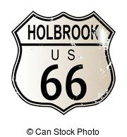 Holbrook Clip Art Vector Graphics. 4 Holbrook EPS clipart vector.