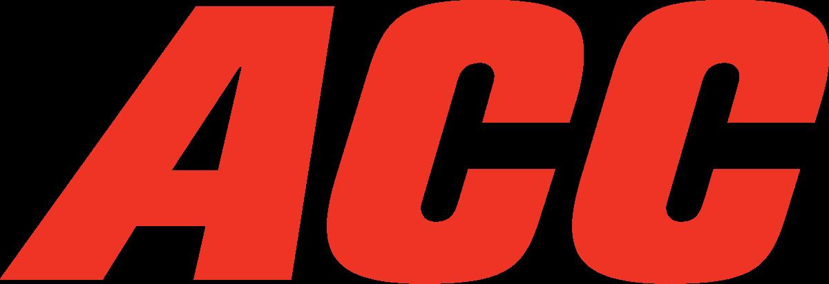 ACC (company).