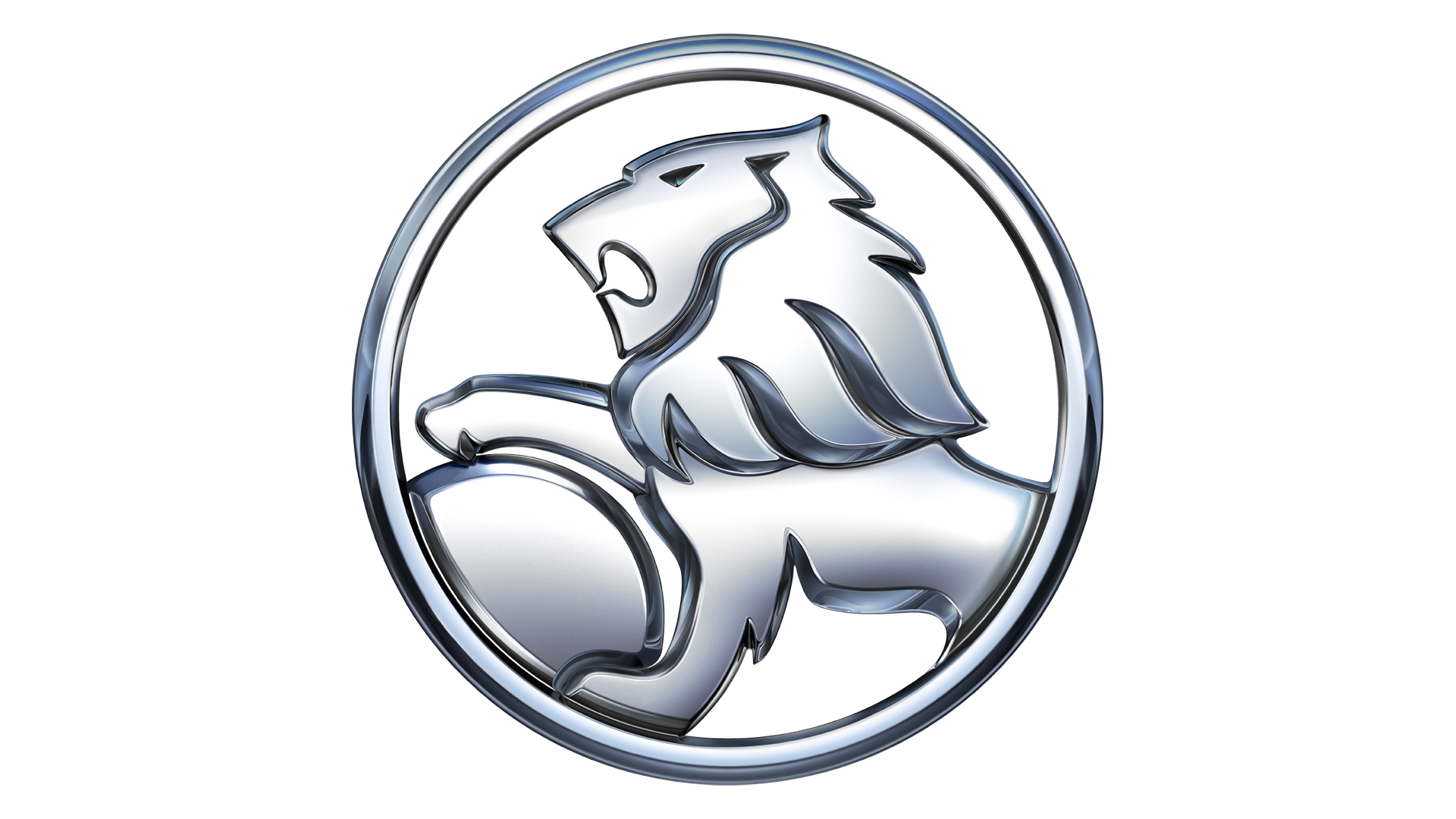 Holden Logo, HD Png, Meaning, Information.