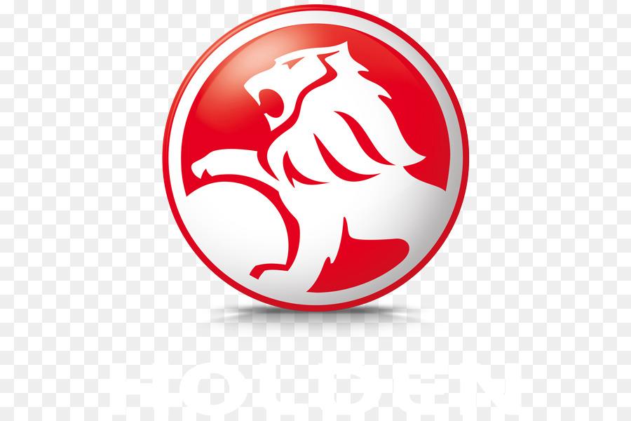 Honda Logo png download.