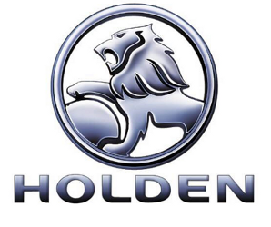 Download Free png Holden png 5 » PNG Image.