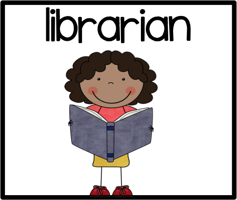 classroom helper clipart librarian clipground lds clipart child Birthday Clip Art