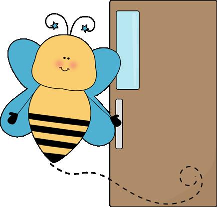 Door Holder Clipart.