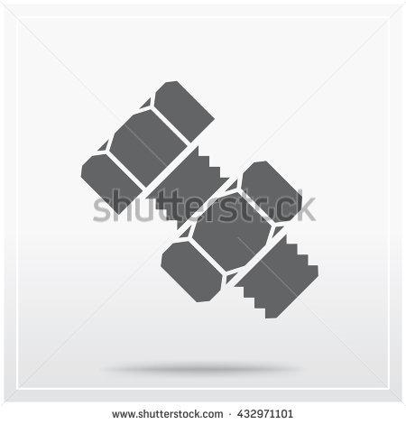 Holdfast Stock Vectors & Vector Clip Art.
