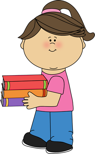 Holding clipart.