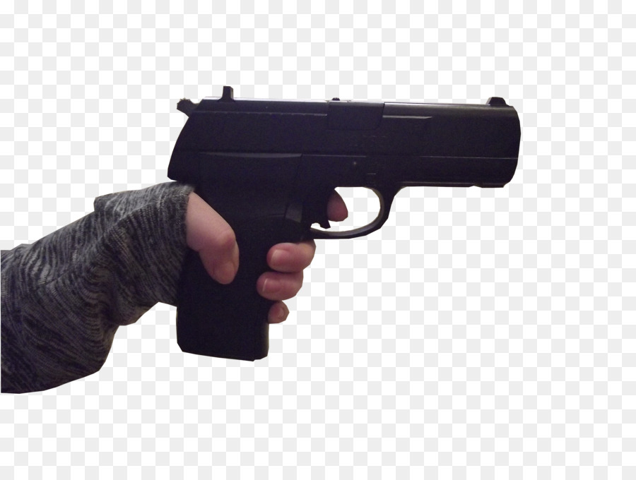 Holding Gun Png (112+ images in Collection) Page 1.